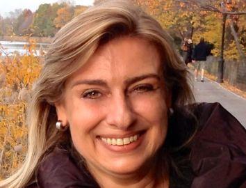 Anna Maria Carbone